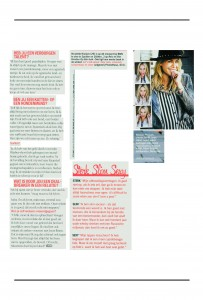 Kluijver - Let's Talk About interview - Cosmopolitan-def_Page_2