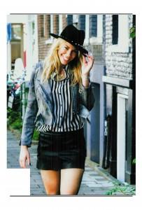 Kluijver - Let's Talk About interview - Cosmopolitan-def_Page_3